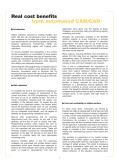 Preview of WhitePaper_CAMCAD_EN.pdf