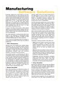 Preview of WhitePaper_Manufacturing_Software_Solutions_EN.pdf